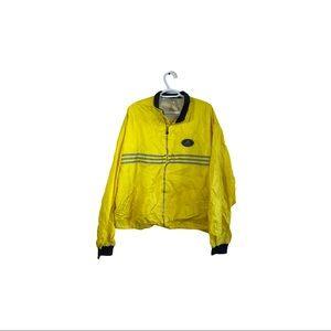 Adidas Vintage Windbreaker jacket